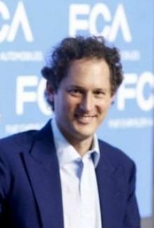 FCA e PSA: Insieme, con John Elkann Presidente,  per  una nuova era della mobilità sostenibile
