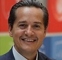 CDP designa i candidati: Enrico Resmini a capo del Fondo Nazionale Innovazione