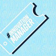 Pubblicato l'elenco degli Innovation manager , da oggi si può richiedere il Voucher