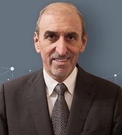 Giuseppe Pignari è stato nominato Cyber Security Officer (CSO) di Huawei Italia.