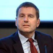 Tre progetti per 6 milioni di euro verranno realizzati nel Centro Ricerche ENEA del Brasimone