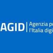 Francesco Paorici è il nuovo Direttore Generale dell'Agenzia per l'Italia digitale (AgID)