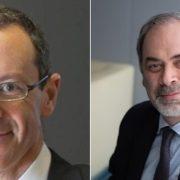 Internet delle cose: Retelit ed Eurotech in partnership per realizzare progetti di connected-things