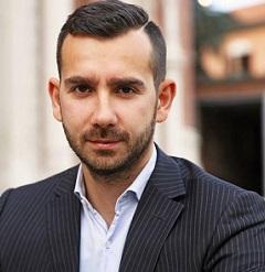 Banda Ultra Larga: Marnati, Piemonte in ritardo di due anni rischia 40 ml di fondi europei