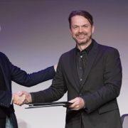 FCA – PSA: Accordo firmato per affrontare la nuova era della mobilità sostenibile