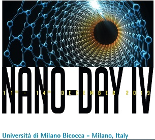 Nano-Day, la nanotecnologia guarda al futuro