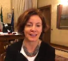 Paola Pisano ha illustrato alle Regioni il piano sull'utilizzo del fondo per digitalizzare servizi