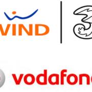 Sanzione Wind Tre e Vodafone per pratiche commerciali scorrette nella promozione di offerte winback