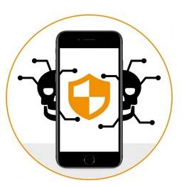 Al CES 2020 lo smartphone che si trasforma in una chiave di autenticazione