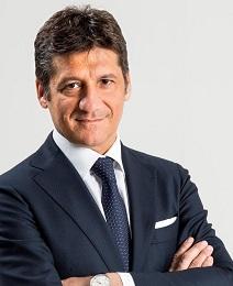 Marco Fanizzi nominato Vice President EMEA di Commvault