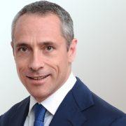 Poste Italiane considera prioritaria l'innovazione per ampliare la sua offerta