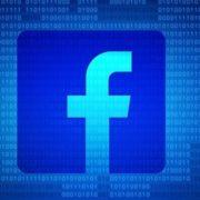 L'AGCM  ha avviato un procedimento di inottemperanza nei confronti di Facebook