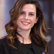 Nasce CDP Venture Capital SGR – Fondo Nazionale Innovazione: Francesca Bria Presidente