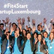 Fit 4 Start: Programma di accelerazione lussemburghese a supporto delle start-up