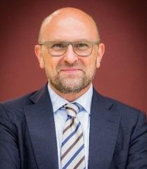 Valvason (A.P.I.): « Industria 4.0 ha reso più consapevoli le PMI »