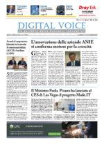 DIGITALVOICE n. 1-2 gennaio-febbraio cover-1