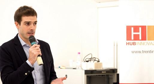 HIT a Bruxelles con tre progetti di successo dedicati all'innovazione