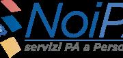 Nuovo traguardo per il progetto Cloudify NoiPA, la valutazione delle performance dei dipendenti P.A.