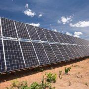 ABB installa la prima sottostazione digitale al mondo a 500 kV in Sud America