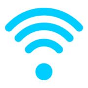 WiFi gratuito e libero in tutti i comuni italiani che aderiranno al progetto WiFi Italia