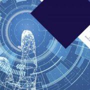 PSD2: adeguamento normativo ed indirizzo strategico