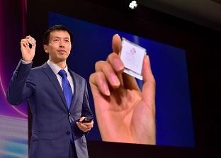 Huawei  annuncia una rete 5G altamente innovativa e commerciale per gli operatori