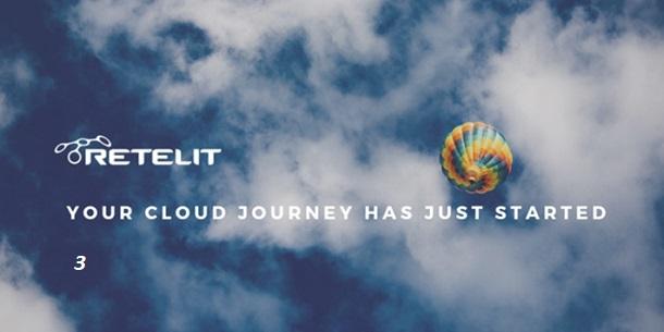 Il Marketplace di Retelit: lo store di soluzioni e piattaforme che abilita la digital transformation delle aziende italiane