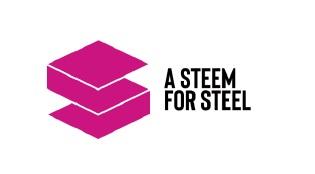 A STEEM FOR STEEL: Il mondo dell'acciaio coinvolge i giovani