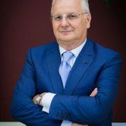 """A.P.I. quale portavoce delle PMI si schiera ancora in prima linea dopo il decreto """"Cura Italia"""""""