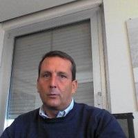 """Arthur D. Little riunisce i CEO internazionali per """"Imparare l'uno dall'altro e affrontare la crisi insieme"""""""