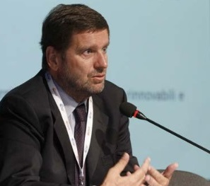 Innovazione: Approvati 21 progetti  per 1 milione di euro disponibili sul fondo Proof of Concept