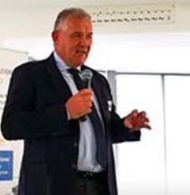 La fabbrica diventa smart con la partnership tra Var Group e IOTech