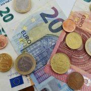 2,2 milioni di domande moratoria sui prestiti e più di 150.000 richieste al Fondo Garanzia per PMI