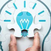 Sardegna Ricerche: Incentivi per l'innovazione per aiutare le micro, piccole e medie imprese sarde