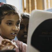 Ericsson Educate: un programma di competenze digitali per le giovani generazioni