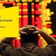 EY Capital Confidence Barometer: i dirigenti focalizzati sulla risposta all'emergenza COVID-19