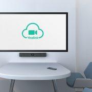 Yealink Meeting, una piattaforma di videoconferenza per le imprese basata su cloud