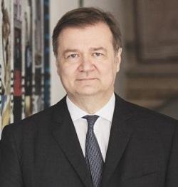 Elettricità Futura: il Consiglio Generale ha nominato Presidente Agostino Re Rebaudengo