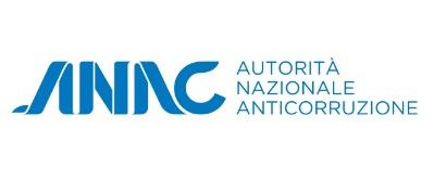 L'Autorità nazionale anticorruzione si rifà il look con un nuovo  portale e un nuovo logo