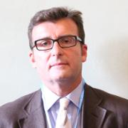 Il Dispositivo Medico (DM) , strumento  per raggiungere obiettivi di efficienza e sostenibilità del sistema