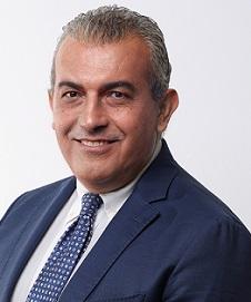 Retelit: Giuseppe Sini nominato Chairman del Management Committee del Consorzio AAE-1