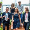 Al via il Nestlé Lean Startup Program, per condividere competenze e sostenere giovani e startup