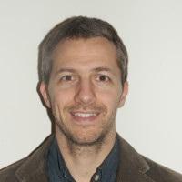 La scoperta dei ricercatori del Politecnico di Torino nel campo dello sviluppo dell'intelligenza artificiale