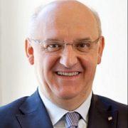 Banca del Piemonte e Banca di Asti a fianco  di Banco Desio e Credimi per finanziamenti digitali alle PMI
