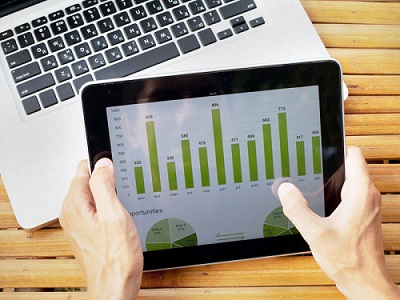 Fondo per la crescita sostenibile per i progetti di ricerca e sviluppo nell'ambito dell'economia circolare
