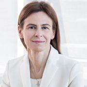 Nokia Italia e MUR: firmato protocollo d'intesa per soluzioni innovative per le telecomunicazioni