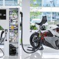 Phoenix Contact E-Mobility si espande con un nuovo stabilimento di 15.000 m² in Polonia