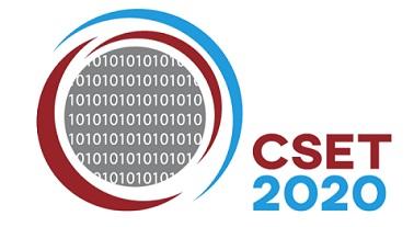 Genova : Convegno internazionale CSET 2020 su transazione digitale e sicurezza informatica