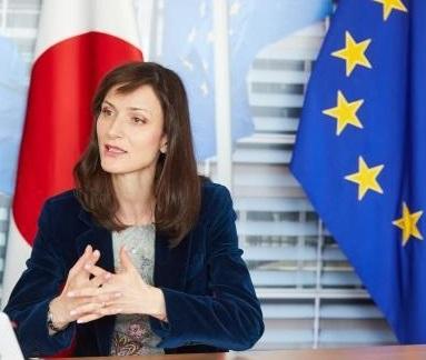 EIT assegna 60 milioni di euro a 207  imprese e progetti innovativi  di 32 paesi