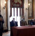 """Genova si candida a ospitare la """"Casa delle tecnologie emergenti"""""""